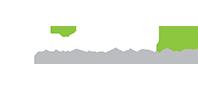 Mindtrap logo