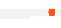Polyptychon logo